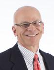 David M. Boitano, senior investment officer at Ventas, Inc.