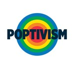 Calling All Poptivists: PopSockets Announces the Newest Wave of its Social Impact Program, Poptivism