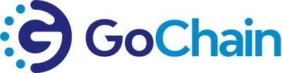 GoChain, The Blockchain Company (PRNewsfoto/GoChain)