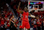 Momentous Adds NBA All-Star Jrue Holiday to Its Team of Athlete Ambassadors