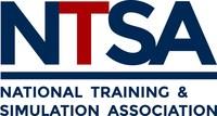 NTSA Logo (PRNewsfoto/NTSA)