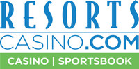 Resorts Casino w true sportsbook lock up