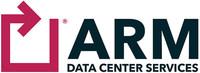 ARM Data Center Services