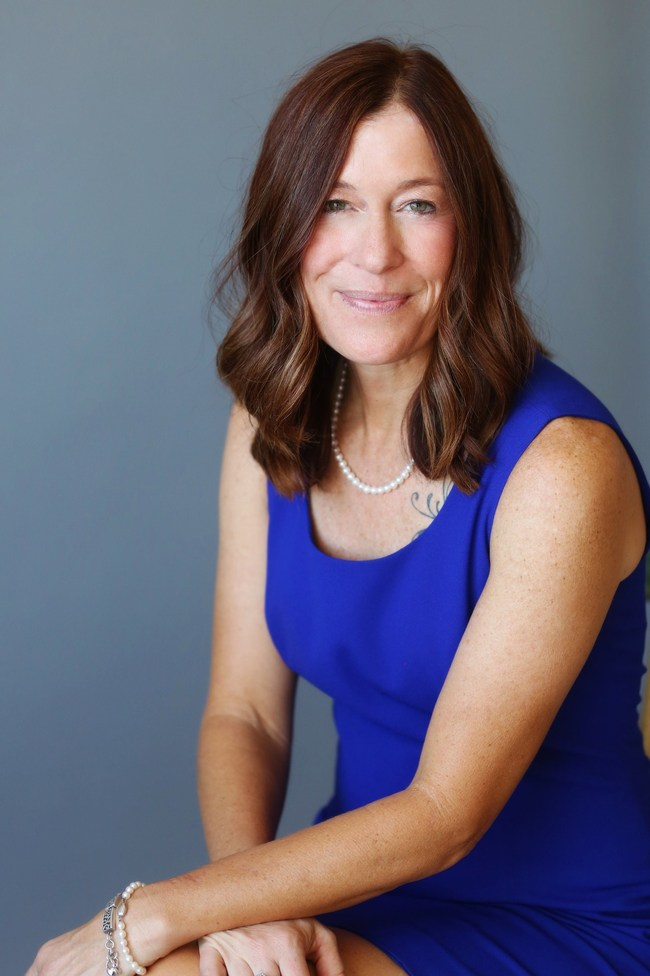 Victoria Cramer appointed COO Lodging Dynamics