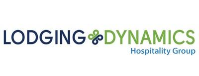 Lodging Dynamics Hospitality Group (PRNewsfoto/Lodging Dynamics)