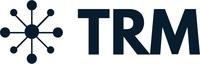 TRM logo (PRNewsfoto/TRM Labs Inc.)