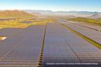 Atlas Renewable Energy Deploys NEXTracker's TrueCapture Control System Across Latin American Portfolio