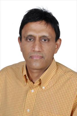 Kumar Kushal, CTO - Belfrics Group