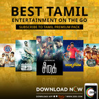 ZEE5 Unveils Tamil Subscription Packs for Malaysia and Singapore