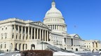 CRU: US Government Shutdown: Implications for Growth and Policy