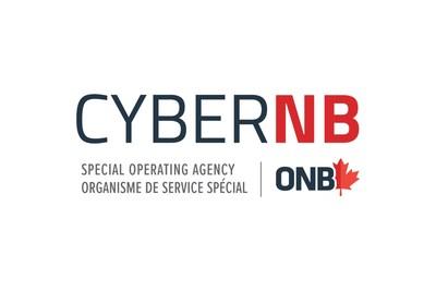 CyberNB (CNW Group/Siemens Canada Limited)
