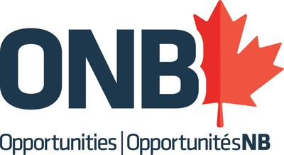 OpportunitiesNB (ONB) (CNW Group/Siemens Canada Limited)