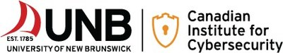 UNB; Canadian Institute for Cybersecurity (CNW Group/Siemens Canada Limited)