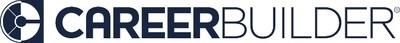 CareerBuilder Logo (PRNewsfoto/CareerBuilder)