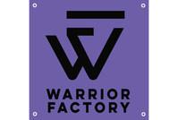 Warrior Factory (PRNewsfoto/Juan Carlos Machorro)