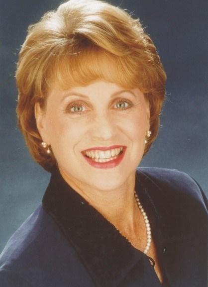Melissa A. Fitzpatrick, MSN, RN, FAAN