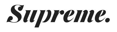 The Supreme Cannabis Company (CNW Group/The Supreme Cannabis Company, Inc.)