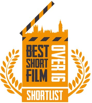 Best Short Film 16 and Over