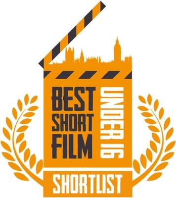 Best Short Film Under 16