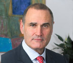 Shulman Rogers welcomes esteemed transactional attorney Paul J. O'Reilly
