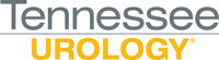 Tennessee Urology