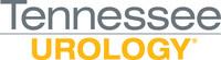 Tennessee Urology (PRNewsfoto/Tennessee Urology)