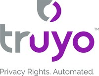 Truyo___Privacy_Rights_Automated___Logo