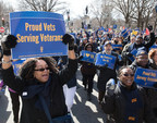 Veterans' Health Experts Denounce Newly Unveiled Plan for Veteran Health Care