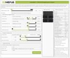 OSNEXUS Announces Storage Solution Design Web Apps for SDS
