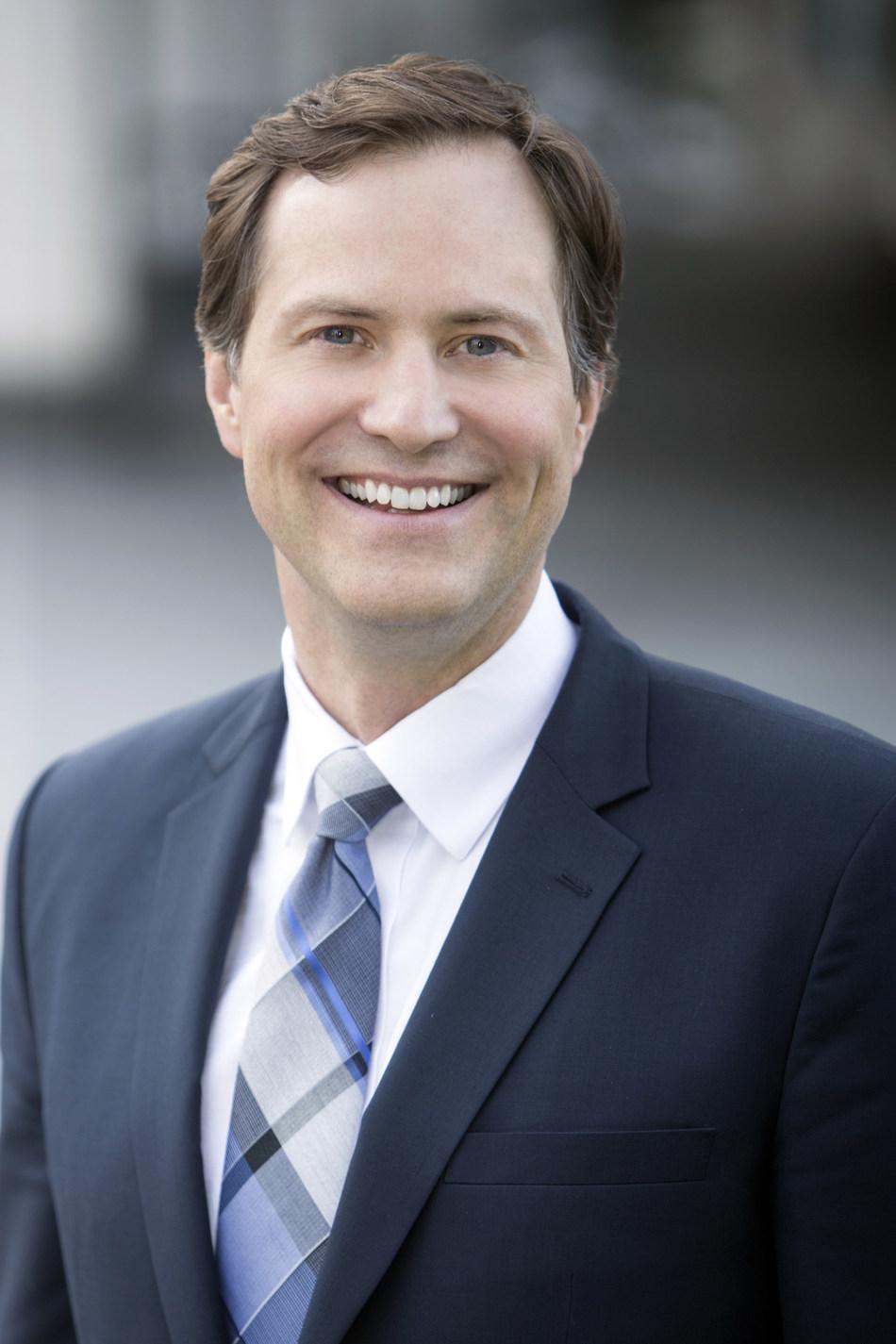 Bryan Cox (CNW Group/Mining Association of British Columbia)