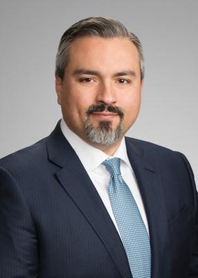 Jonathan Castelan, Partner, Latham & Watkins LLP