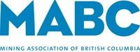 Mining Association of British Columbia (CNW Group/Mining Association of British Columbia)