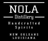 NOLA-Distillery