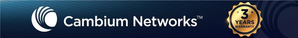 Cambium_Networks_Banner