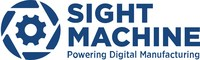 Sight_Machine_Logo