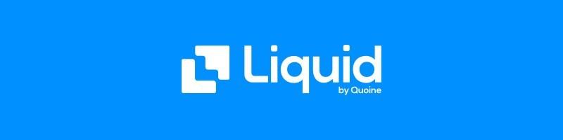 Liquid announces key hires in senior leadership team
