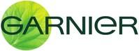 Garnier Logo (PRNewsfoto/GARNIER)