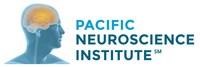 Pacific Neuroscience Institute