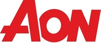 Aon, the leading global professional services firm (CNW Group/Aon Risk Solutions)