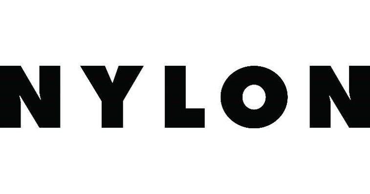NYLON Media Announces Launch Of Its Fully-Redesigned Digital Publication