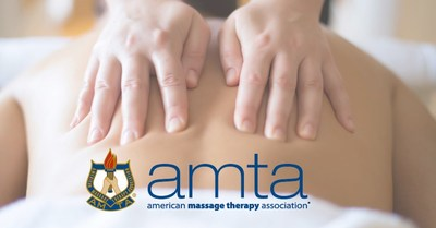 Trust is High Priority for Massage Consumers, Prefer AMTA Members