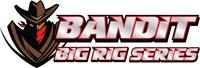 Bandit Logo Horizontal
