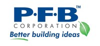 PFB Corporation (CNW Group/PFB Corporation)