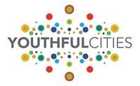 YouthfulCities (CNW Group/RBC)
