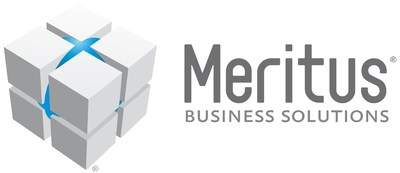 Meritus Business Solutions Logo