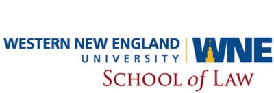 Western New England University School of Law and BARBRI join