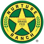 First of its Kind 1 Steer™ Ground Beef from Nurture Ranch Debuts in Grocery Stores in Southeastern U.S.