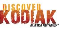 (PRNewsfoto/Discover Kodiak)