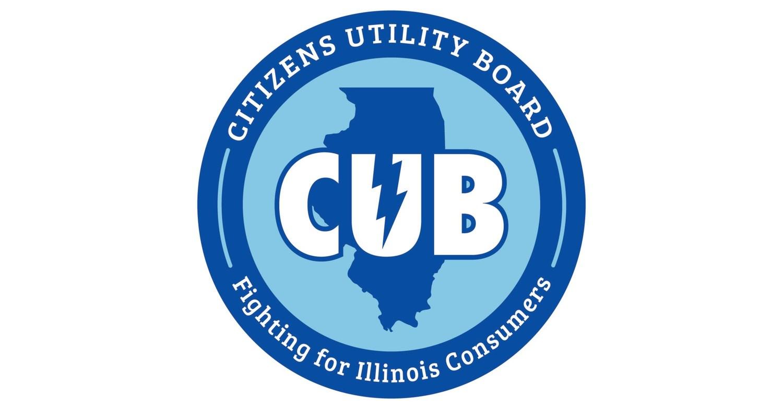 Citizens Utility Board Logo jpg?p=facebook.