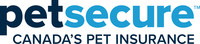 The Winnipeg Humane Society and Petsecure, a Canadian owned and operated pet insurance company, are proud to announce that they have an agreement to make Petsecure's Adoptsecure program the exclusive provider of pet health insurance for Winnipeg Humane Society's pet adopters. (CNW Group/Petsecure)